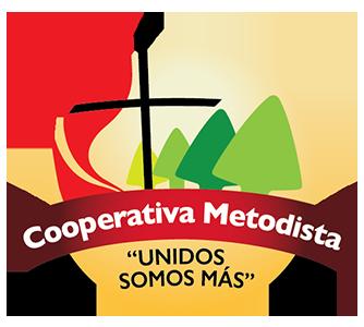 Cooperativa Metodista